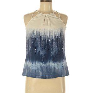 H&M Boho Tie Dye Blouse (6)